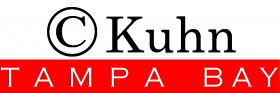 CKuhn_NewLogo_RED