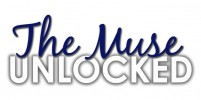 The Muse Unlocked, Chris Kuhn