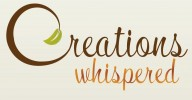 Creations Whispered