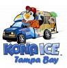 KonaIceTampaBayLogoTruck