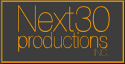 Next30 Productions