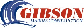 GibsonMarine_logo_FINAL