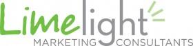 Limelight_Logo_4C