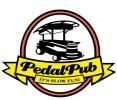 PedalPub