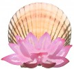 shell_Lotus