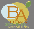website-design-tampa-bayareagraphics-and-marketing-logo