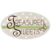 Tresured-sweets-logo-web (1)