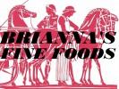 Brianna's Fine Foods