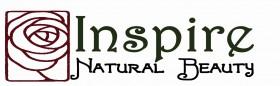 Inspire-Logo-711