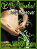 ItWorksBodyMakeoverWRAP911Logo