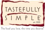 TastefullySimple1