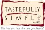 TastefullySimple1
