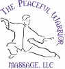 peaceful-warrior-logo