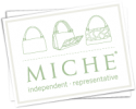 Miche logo