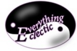EverythingEclectic