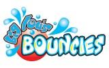 Big Lou&#039;s Bouncies