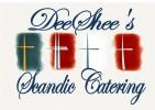 DeeShee's Scandic Catering