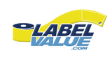 LabelValue.com