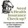 Hudson Insurance Service