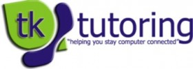 TK Computer Tutoring of Tampa Bay