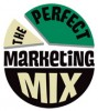 The Perfect Marketing Mix