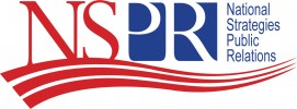 NSPR-logo