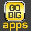 gobigapps