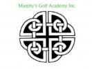 MurphysGolfAcademylogo