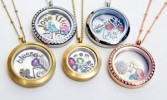 origami owl