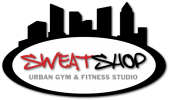 SweatShopLogo
