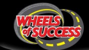 Wheels of Success logo