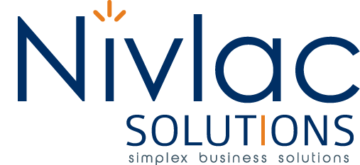 Nivlac-Solutions