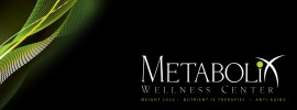Metabolix