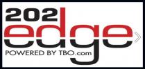 202edge logo