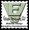 Etter Ventures, LLC
