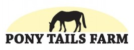 Pony Tail Farms