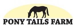 Pony Tail Farms