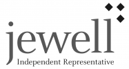 Jewell Independent Representative, Christy Bebeau