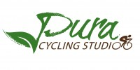 Pura Cycling Studio