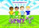 Soccer Gemz