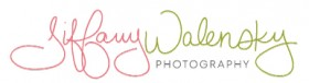 Tiffany Walensky Photography
