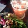 salad-plus-drink