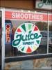 Juice Habit Largo, FL