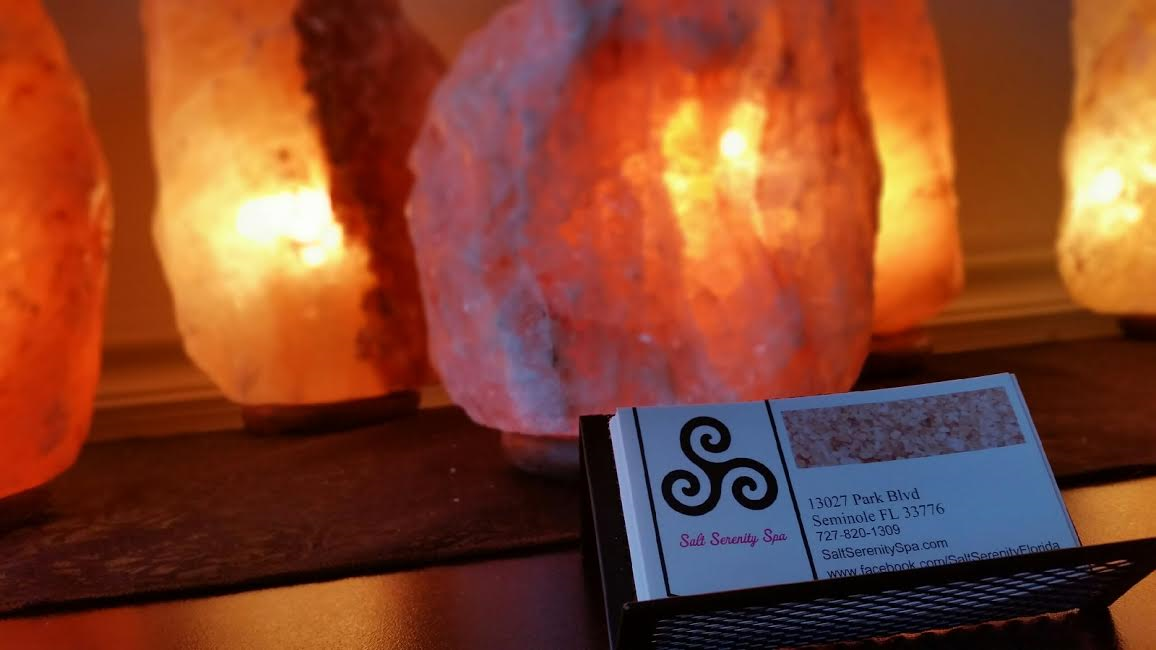 Salt Lamps For Psoriasis : Blog Page ShoutOUT Sharing fun things to do, unique places to check out, tasty food, and ...