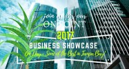 image of On Point Business Showcase