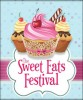 logo of Sweet Eats Festival