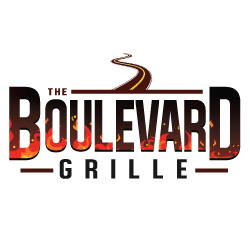 The Boulevard Grille